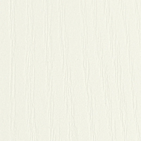 Bande de chant ABS ép.1mm larg.23mm long.25m Blanc Antik Structuré Frêne - Gedimat.fr