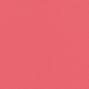 Feuille de stratifié HPL sans Overlay ép.0.8mm larg.1,30m long.3,05m décor Framboise finition Velours bois poncé - Gedimat.fr
