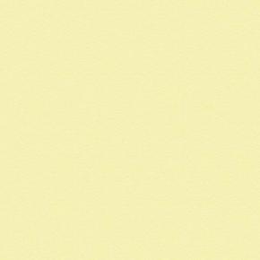 Feuille de stratifié HPL sans Overlay ép.0.8mm larg.1,30m long.3,05m décor Poire finition Velours bois poncé - Gedimat.fr