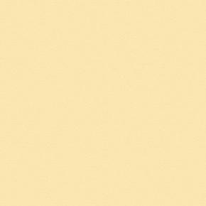 Feuille de stratifié HPL sans Overlay ép.0.8mm larg.1,30m long.3,05m décor Pêche finition Velours bois poncé - Gedimat.fr