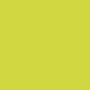 Panneau de Particule Surfacé Mélaminé (PPSM) ép.19mm larg.2,07m long.2,80m Maypop finition Velours Bois poncé - Gedimat.fr