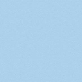 Feuille de stratifié HPL sans Overlay ép.0.8mm larg.1,30m long.3,05m décor Aruba finition Velours bois poncé - Gedimat.fr