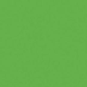 Panneau de Particule Surfacé Mélaminé (PPSM) ép.8mm larg.2,07m long.2,80m Granny finition Velours Bois poncé - Gedimat.fr
