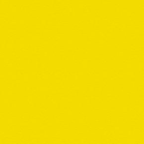 Panneau de Particule Surfacé Mélaminé (PPSM) ép.8mm larg.2,07m long.2,80m Cédrat finition Velours Bois poncé - Gedimat.fr