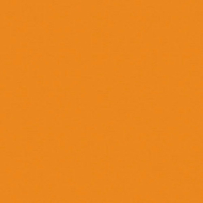 Panneau de Particule Surfacé Mélaminé (PPSM) ép.8mm larg.2,07m long.2,80m Mandarine finition Velours Bois poncé - Gedimat.fr
