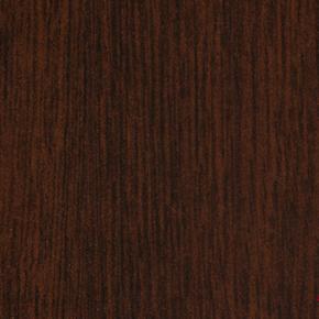 Panneau de Particule Surfacé Mélaminé (PPSM) ép.8mm larg.2,07m long.2,80m Chêne Daimyo finition Velours Bois poncé - Gedimat.fr