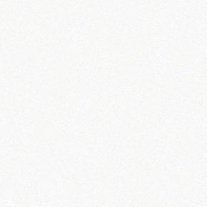 Feuille de stratifié HPL sans Overlay ép.0.8mm larg.1,30m long.3,05m décor Blanc Antik finition Velours bois poncé - Gedimat.fr
