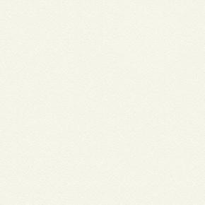Feuille de stratifié HPL sans Overlay ép.0.8mm larg.1,30m long.3,05m décor Blanc Antik finition Perlé - Gedimat.fr
