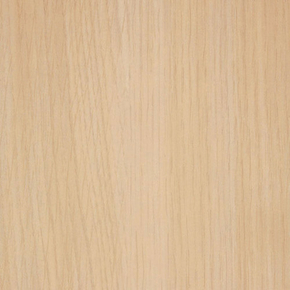 Panneau de Particule Surfacé Mélaminé (PPSM) ép.19mm larg.2,07m long.2,80m Chêne Caucase finition Velours Bois poncé - Gedimat.fr