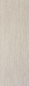 Carrelage pour mur en faïence SOHO larg.25cm long.70cm coloris arena - Gedimat.fr
