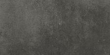 Carrelage pour sol en grès cérame émaillé CHIC larg.31,6cm long.63,5cm coloris cromo - Gedimat.fr