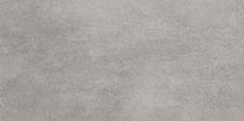 Carrelage pour sol en grès cérame émaillé coloré dans la masse CHIC larg.31,6cm long.63,5cm coloris zinc - Gedimat.fr