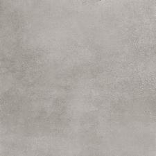 Carrelage pour sol en grès cérame émaillé coloré dans la masse CHIC dim.60x60cm coloris zinc - Gedimat.fr