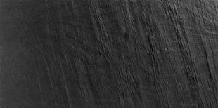 Carrelage pour sol en grès cérame émaillé coloeré dans la masse PIZARRA larg.31,6cm long.63,2cm coloris negro - Gedimat.fr