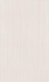 Carrelage pour mur en faïence IPER GLOSSY larg.20cm long.33,3cm coloris bank - Gedimat.fr
