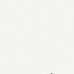 Carrelage pour sol en grès cérame émaillé IPER GLOSSY dim.33,3x33,3cm coloris bank - Gedimat.fr