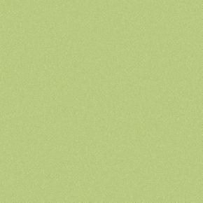 Carrelage pour sol en grès cérame émaillé IPER GLOSSY dim.33,3x33,3cm coloris greeny - Gedimat.fr