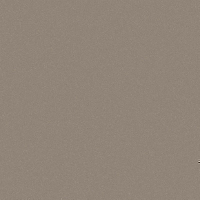 Carrelage pour sol en grès cérame émaillé IPER GLOSSY dim.33,3x33,3cm coloris nat - Gedimat.fr