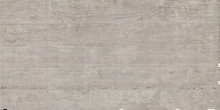 Carrelage pour sol en grès cérame émaillé coloré dans la masse BETONAGE dim.60,5x60,5cm coloris brune - Gedimat.fr