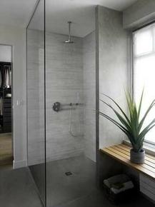 jak rozpoznac nowotwor u dzieci prix de la renovation au m2 reims entreprise xlmref. Black Bedroom Furniture Sets. Home Design Ideas