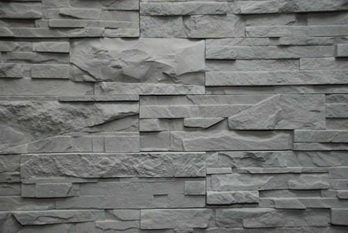 Gedimat Mat Riaux De Construction Bricolage D Coration