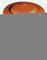 Lanterne diam.130mm coloris rustique - Gedimat.fr
