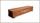 Coffre monomur avec sous face ép.30cm haut.37,5cm long.150cm - Gedimat.fr