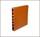 Cloison plâtrière M4 en terre cuite dim.40x40cm ép.4cm - Gedimat.fr