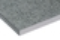 Plaque FERMACELL POWERPANEL SE ép.20 mm dim.33,3x33,3cm - Gedimat.fr
