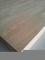 Plan de travail hêtre massif brut lamellé-abouté larg.65cm long.1,54m ép.32mm à finir - Gedimat.fr
