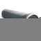 Tuyau d'assainissement en béton 135A diam.50cm long.3,69m - Gedimat.fr
