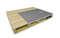 Receveur rectangulaire à carreler LIGNO WEDI larg.90cm long.120cm - Gedimat.fr