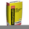 Enduit d'imperméabilisation et de décoration de façade manuel WEBER.PROCALIT G sac 25 kg Brun teinte 012 - Gedimat.fr
