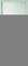 Porte coupe-feu EI30 (1/2h) en fibre de bois prépeinte haut.2,04m larg.83cm - Gedimat.fr