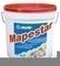 Colle acrylique MAPESTAR seau de 5kg - Gedimat.fr