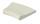 Margelle piscine courbe AQUITAINE long.50cm larg.33cm rayon.6,1cm coloris blanc cassé - Gedimat.fr