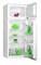 Réfrigérateur / congélateur intégrable ACCESSION 208L haut.1,45m larg.54cm prof.54cm - Gedimat.fr