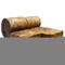 Laine de verre en panneau roulé NATUROLL 032 nue R=4,70 long.5,4m larg.57,5cm ép.150mm - Gedimat.fr