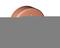 Fronton de rive bardelis de 50 grand modèle coloris silvacane littoral - Gedimat.fr