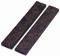 Bande résiliente STEICO BANDES PHALTEX ép.10mm larg.48mm long.1,20m - Gedimat.fr