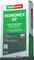 Enduit monocouche semi-allégé grain fin MONOREX GF sac de 30kg coloris T168 - Gedimat.fr