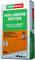 Enduit de parement restauration PARLUMIERE MOYEN sac de 30kg coloris R63 - Gedimat.fr
