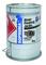 Résine d'étanchéité liquide ALSAN FLASHING JARDIN Bidon 5kg - Gedimat.fr