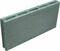 Planelle béton creux B40 NF ép.5cm haut.25cm long.50cm - Gedimat.fr