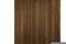 Lame de terrasse Pin du Nord classe 4 ép.27mm larg.145mm long.4,50m brun - Gedimat.fr