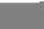 Rouleau de laine de verre SOCONFORT 35 revêtu kraft ép.280mm larg.1,20m long.2,00m - Gedimat.fr