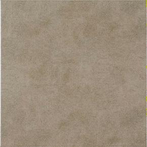 Carrelage pour sol en grès cérame ORLON CIMENT dim.40x40cm coloris chocolat - Gedimat.fr