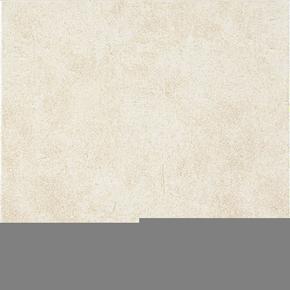 Carrelage pour sol en gr s c rame orlon ciment for Carrelage salle de bain beige texture