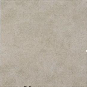 Carrelage pour sol en grès cérame ORLON CIMENT dim.40x40cm coloris anthracite - Gedimat.fr