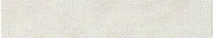 Plinthe carrelage pour sol en grès émaillé ORLON CIMENT larg.8cm long.40cm coloris gris - Gedimat.fr